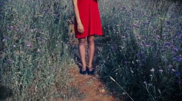 Simona_Ghizzoni_adagio_puglia_the_trip_magazine (9)
