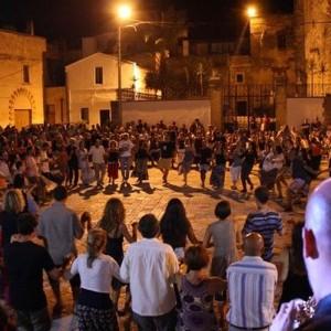 apulia-bal-folk-mesagne-eventi-puglia-the-trip-magazine