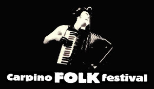 carpino_folk_festival_carpino_eventi_puglia_the_trip_magazine