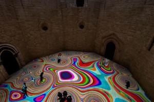 castel-dei-mondi-andria-eventi-puglia-the-trip-magazine