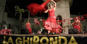 ghironda-summer-festival-martina-franca-eventi-puglia-the-trip-magazine