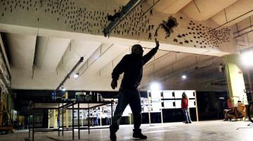giulia-piccione-manifatture-knos-the-trip-magazine (1)