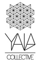 logo-yala-collectvie