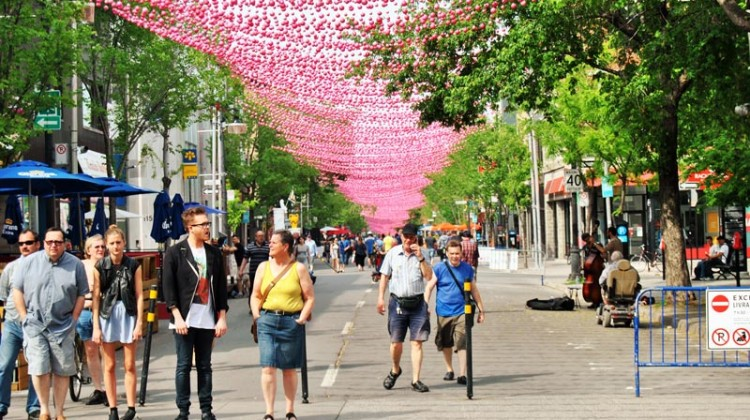 luca_salice_Canada_Montreal_gay_village_the_trip_magazine (1)