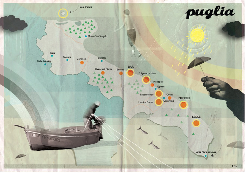 mappa-puglia-federica-di-carlo