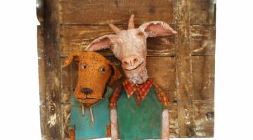 Dario-Miale-ceramiche-di-Giorgio-di-Palma-grottaglie-the-trip-magazine