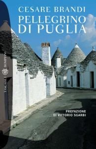 cesare_brandi_pellegrino_in_puglia_castel_del_monte_the_trip_magazine
