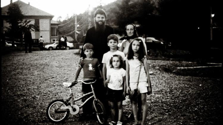 marzio-villa-ultima-luna-maramures-the-trip-magazine (1)