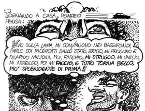 rossano-astremo-puglia-the-trip-magazine (1)