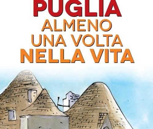 rossano-astremo-puglia-the-trip-magazine (2)