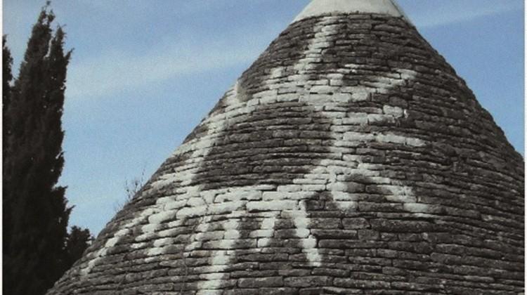 simboli-trulli-rub-antropologia-the-trip-magazine (3)