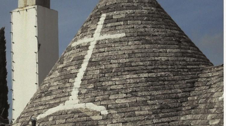 simboli-trulli-rub-antropologia-the-trip-magazine