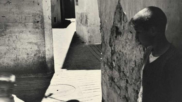 henri-cartier-bresson-ara-pacis-the-trip-magazine (3)
