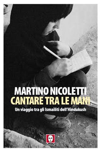 Martino-Nicoletti-ismailiti-Hindukush-the-trip-magazine-(1)