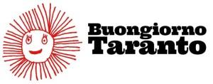 buongiorno-taranto-paolo-pisanelli-the-trip-magazine (10)