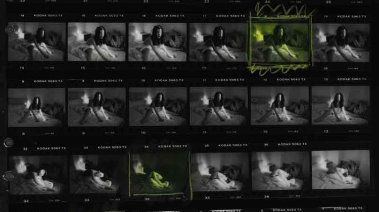 foianofotografia-the-trip-magazine (2)