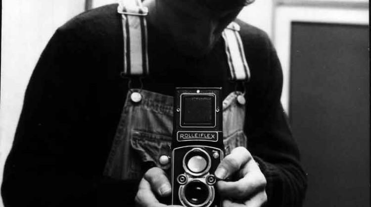 foianofotografia-the-trip-magazine (9)