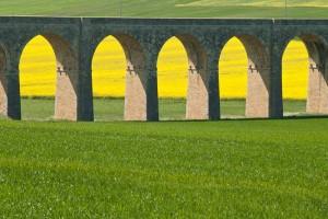 il-tratturo-regio-the-trip-magazine (4)