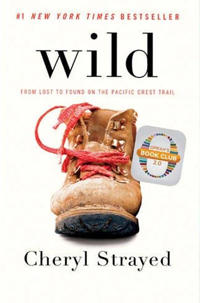 wild-cheryl-strayed-the-trip-magazine (3)