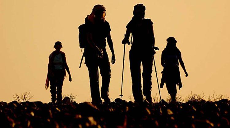 Trekking-the-trip-magazine_