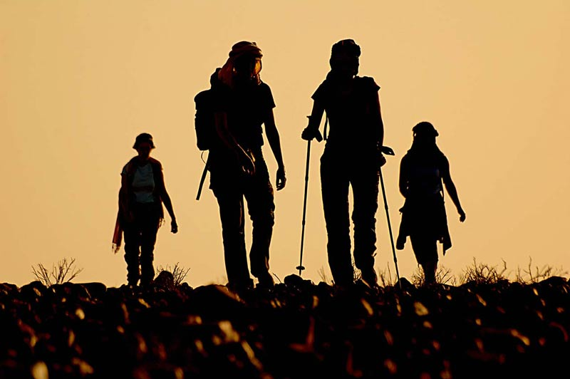 Trekking-the-trip-magazine_