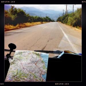 Vostok-cappadocia-the-trip-magazine (5)