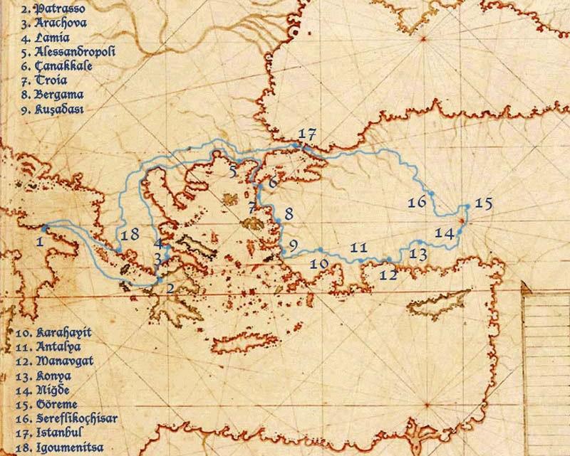 mappa-vostok-cappadocia-the-trip-magazine