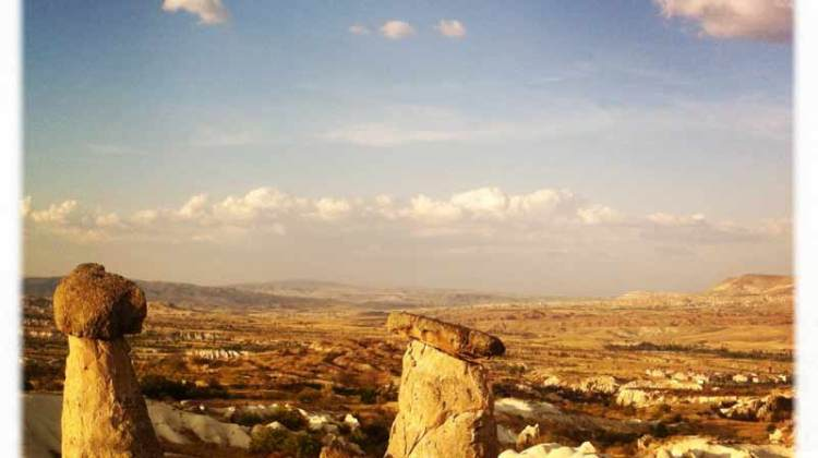 vostok-arrivo-in-cappadocia-the-trip-magazine (3)