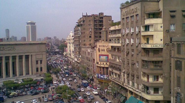 wikipedia-Downtown-Cairo