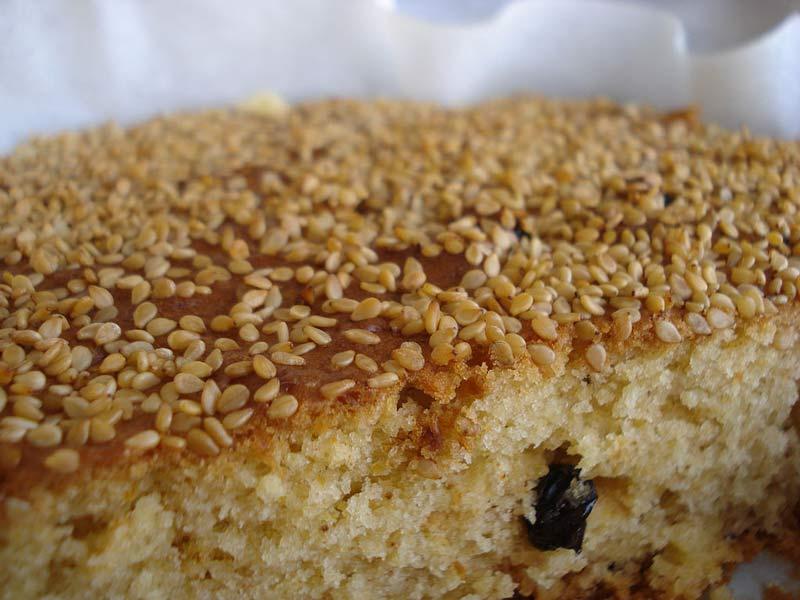 fonte Wikipedia la torta fanouropita