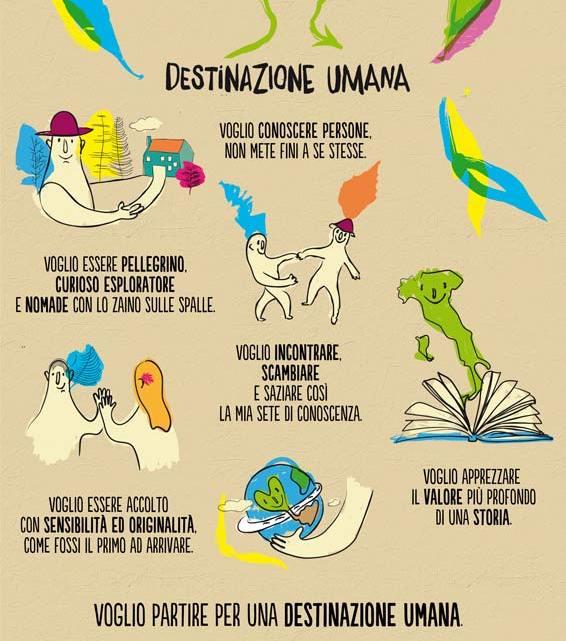 manifesto-destinazione-umana-the-trip-magazine