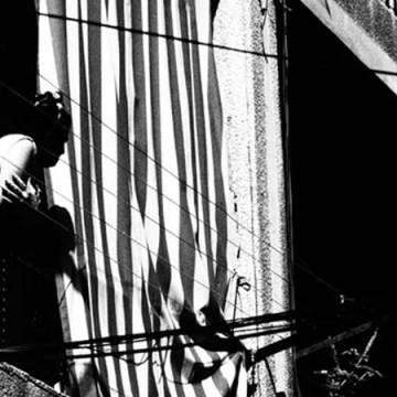 foto di Rabih Ibrahim   Beirut Photo Marathon 2014