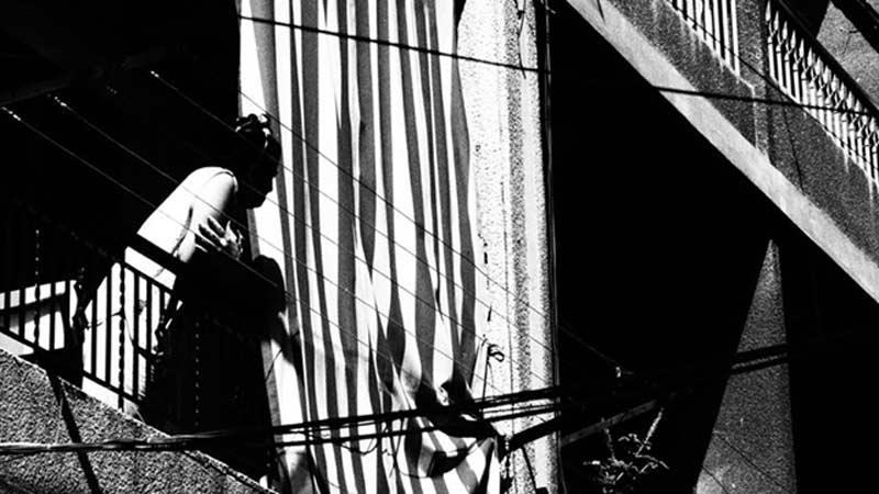 foto di Rabih Ibrahim | Beirut Photo Marathon 2014