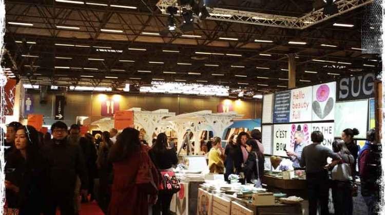 martina-cristofani-Maison-&-Objet-Paris-2015-the-trip-magazine (7)
