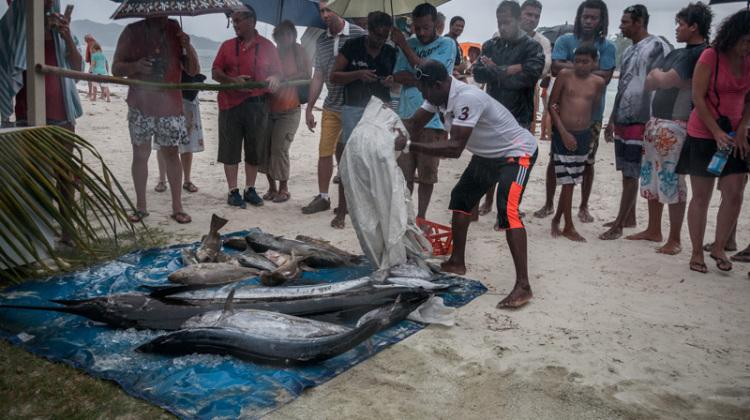 4-Simona-Ottolenghi-Seychelles-fishing-competition-the-trip-magazine