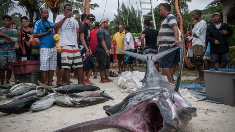 5-Simona-Ottolenghi-Seychelles-fishing-competition-the-trip-magazine
