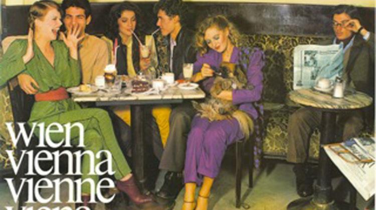 retrospettiva-mittle-europa-senza-confine-the-trip-magazine (2)