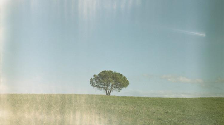 In-itinere-reportage-fotografico-di-Ilaria-di-Biagio-n-21-the-trip-magazine (28)