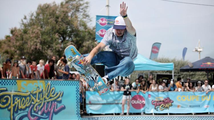 martina-cristofani-world-cup-skateboarding-marsiglia-the-trip-magazine (11)