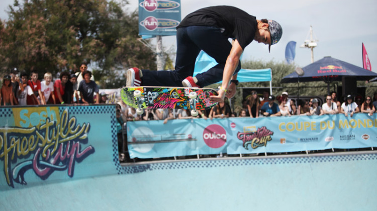 martina-cristofani-world-cup-skateboarding-marsiglia-the-trip-magazine (17)