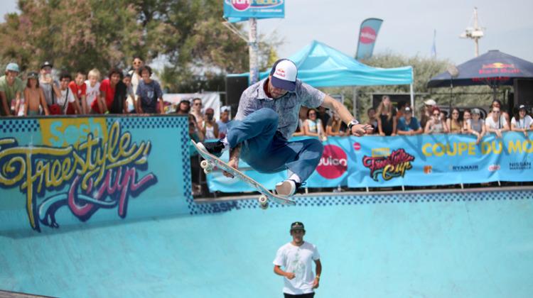 martina-cristofani-world-cup-skateboarding-marsiglia-the-trip-magazine (18)