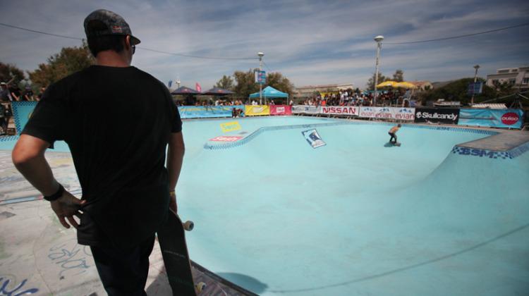 martina-cristofani-world-cup-skateboarding-marsiglia-the-trip-magazine (5)