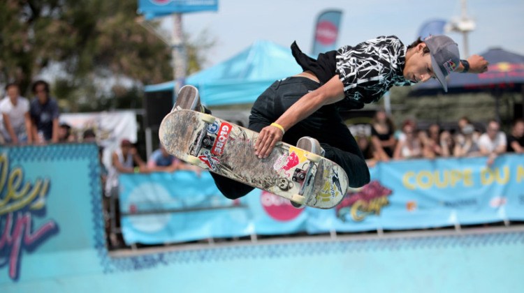 martina-cristofani-world-cup-skateboarding-marsiglia-the-trip-magazine (6)