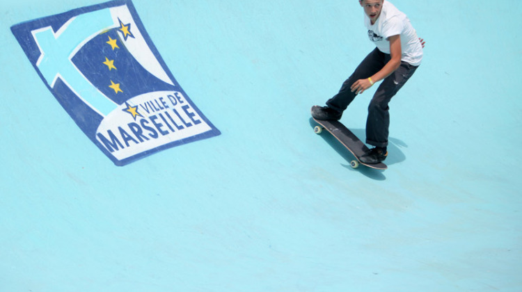 martina-cristofani-world-cup-skateboarding-marsiglia-the-trip-magazine (8)