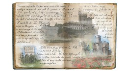sara-rambaldi-taccuni-illustrati-via-francigena-the-trip-magazine (2)