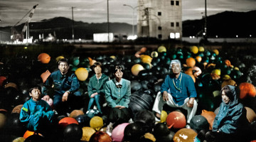 ©-Alejandro-Chaskielberg---Otsuchi-Future-Memories