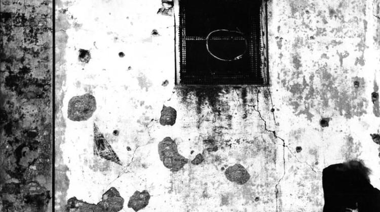 ©-Mario-Giacomelli_Una-Retrospettiva---Courtesy-Archivio-Mario-Giacomelli---Sassoferrato