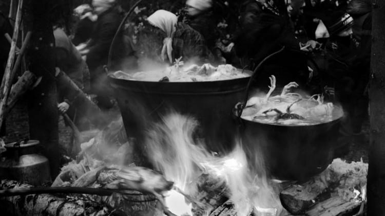 ©-Tatiana-Plotnikova_The-Mari---The-Last-Pagans-Of-Europe