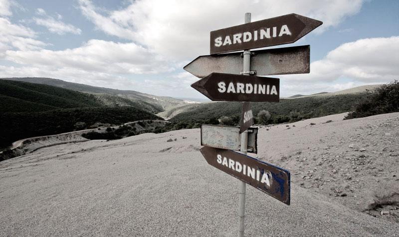 Fabio-Dongu-Sulcis-Sardegna_the-trip-magazine (8)
