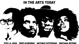 Griot-Magazine_Afro-Italians-in-the-arts-today